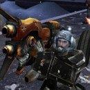 Altro filmato e nuove immagini per Robotech: Invasion