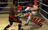 La Recensione di Rocky Legends PS2/Xbox