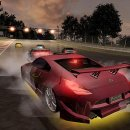 Un corposo video per Need for Speed Underground 2