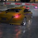 Guida di Need For Speed Underground 2