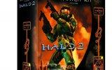 Edizione Limitata Halo 2 Starter Kit anche qui in Europa