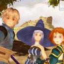 Nuovo MMORPG da Square-Enix