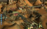 Un giro su RollerCoaster Tycoon 3