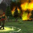 Nuovo demo per Wildfire