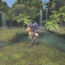 Final Fantasy XI compie oggi quattordici anni