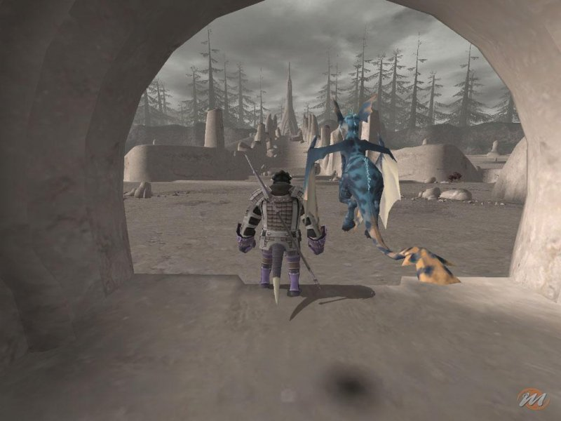 Final Fantasy XI Online - Recensione