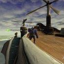 Aggiornamento ed espansione per Final Fantasy XI