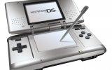 Nintendo DS: dal 21 novembre a 149$ in USA!