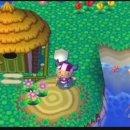 Animal Crossing Globetrotter, sarà questo il titolo dell'Animal Crossing per Switch? Alcune immagini trafugate