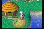 Animal Crossing Globetrotter, sarà questo il titolo dell'Animal Crossing per Switch? Alcune immagini trafugate - Notizia