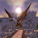 Il lead systems designer di World of Warcraft lascia Blizzard