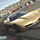 Un video illustra l'evoluzione di Forza Motorsport dal primo all'ultimo episodio