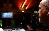 Peter Gabriel presta la sua voce in Myst IV!