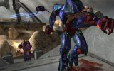 Halo 2: provato!