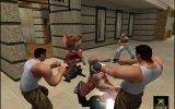 [TGS 2004] Spike Out: Battle Street in 15 nuovi scatti!