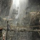 Resident Evil 4 - Recensione