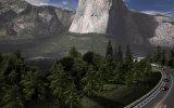 Gran Turismo 4: prova su strada e tutte le novità!