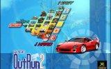 [TGS 2004] Mezza dozzina di immagini per OutRun 2 di Sega