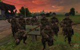 Recensione: Brothers in Arms: Road to Hill 30