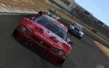 Forza Motorsport: Intervista al Team!