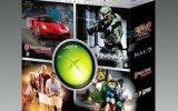 [TGS 2004] Annunciato nuovo Platinum Pack per Xbox