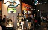 [TGS 2004] Halo 2 protagonista al TGS