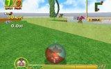 [TGS 2004] Prime immagini per Super Monkey Ball Deluxe