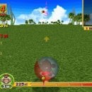Super Monkey Ball Deluxe - Trucchi