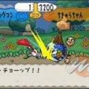 Egg Monster Heroes ha una data giapponese