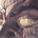 Project Altered Beast - Prova e filmato