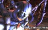 [TGS 2004] Tecmo annuncia ufficialmente le finali del Master Ninja Tournament
