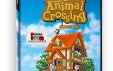 Finalmente disponibile Animal Crossing in Italia!