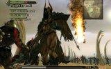 Kingdom Under Fire: The Crusaders in 20 spettacolari esclusive immagini!