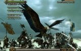 Kingdom Under Fire: The Crusaders: Recensione