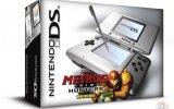 Package americano del Nintendo DS