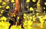[E3 2005] Genji