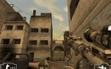 Anteprima di Shadow Ops: Red Mercury
