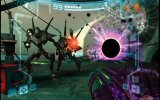 Metroid Prime 2: Echoes, nuove immagini