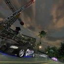 Da EA 21 nuove immagini di Need for Speed Underground 2