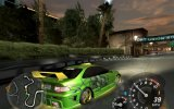 Da EA 21 nuove immagini di Need for Speed Underground 2