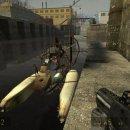 Half-Life 2 - Trucchi