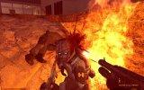 Oltre 40 immagini per Half-Life 2!