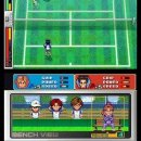 Prince of Tennis arriva su Nintendo DS