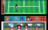 Prince of Tennis arriva su Nintendo DS