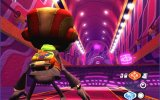 Majesco conferma ufficialmente Psychonauts per PlayStation 2