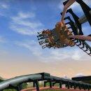Fontier denuncia Atari per delle royalty non pagate di Rollercoaster Tycoon 3