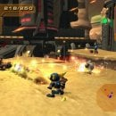 Ratchet & Clank 3 recensito