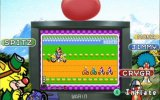 Wario Ware, Inc: Mega Party Game$