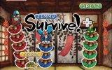 Wario Ware, Inc: Mega Party Game$