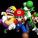 Super Mario 64 DS - Cinque milioni di copie vendute negli USA